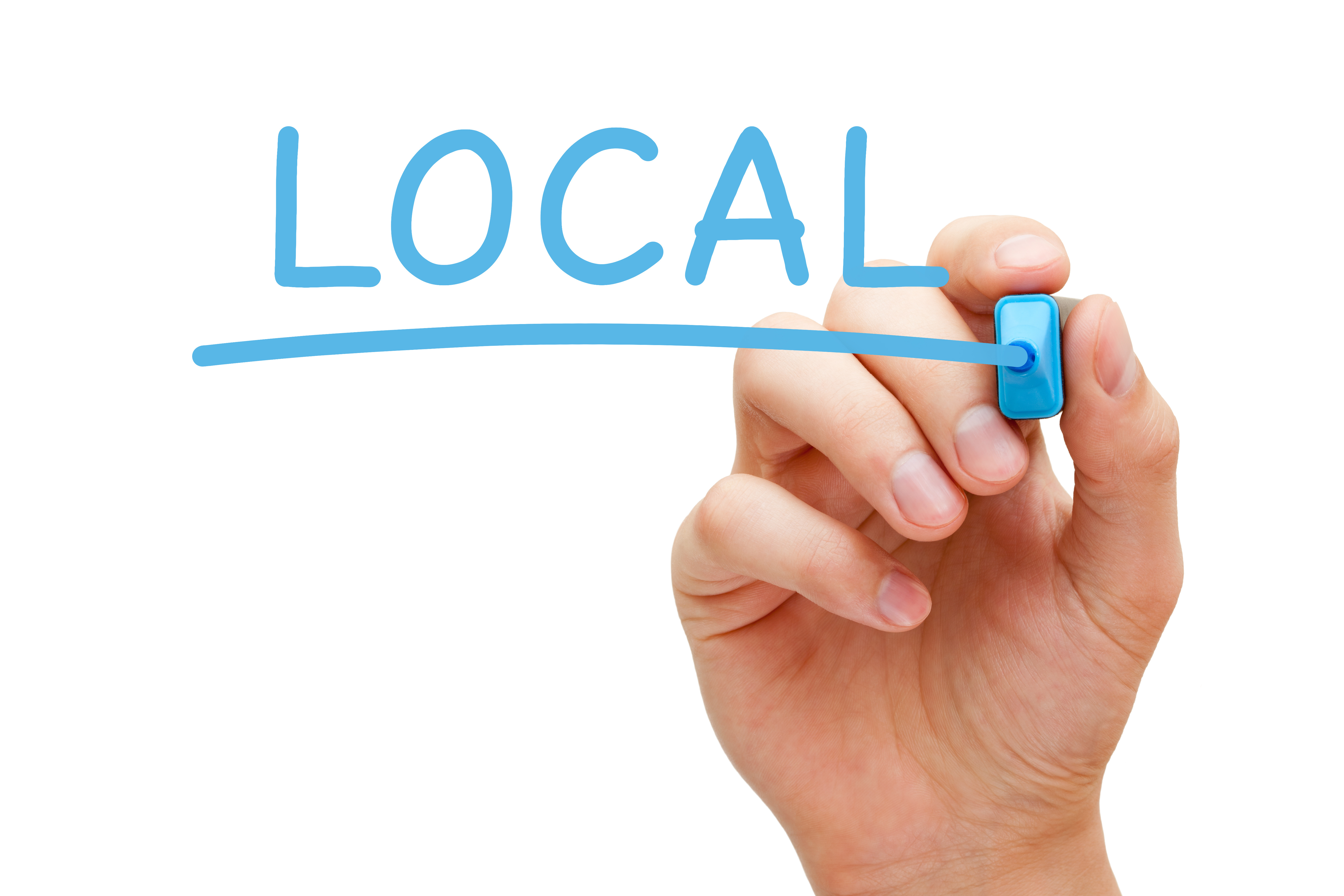UpDog Local Internet Marketing